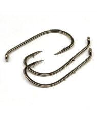 Baitholder Hooks – Group