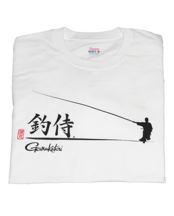 samurai_fisherman_t-shirt_white