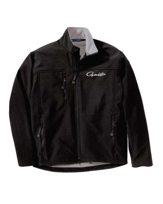 softshell_performance_jacket