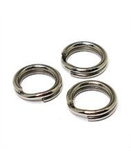 Super Split Ring – Group
