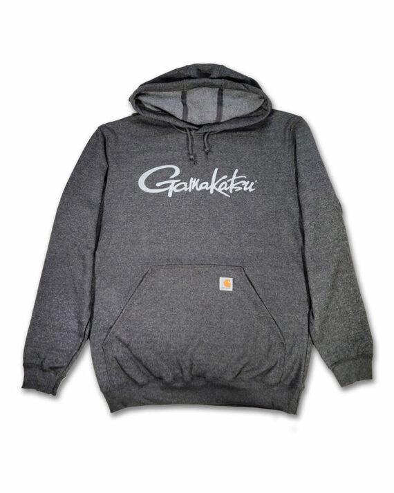 Carhartt Hoodie Sweatshirt